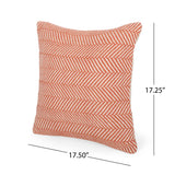 Throw Pillow - NH398113