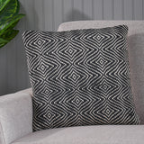 Throw Pillow - NH109113