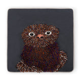 Sloth Pillow Cover - NH004213