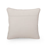 Hen Pillow Cover - NH444213