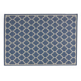 Outdoor Area Rug - NH282213