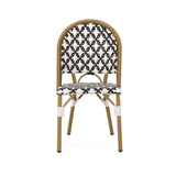 Outdoor French Bistro Chair (Set of 4) - NH062313