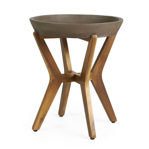 Outdoor Side Table - NH006313