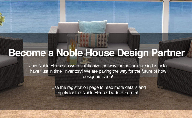 ... Register As A Reseller With Noble House