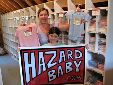 hazard-baby-on-the-road-behind-the-brand-kids-fashion-funny-baby-clothes