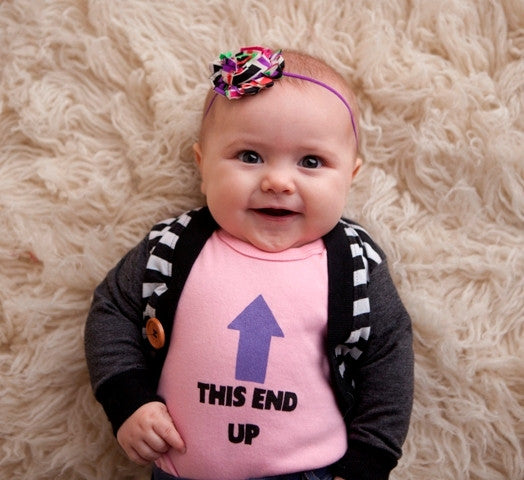 cute-baby-fashion-new-dad-mom-gift-adorable-hazard-baby