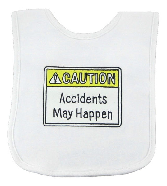 handmade-baby-bib-kids-fashion-hazard-baby