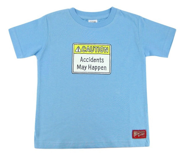 funny-kids-tee-handmade-baby-model-small-shopping-hazard-baby