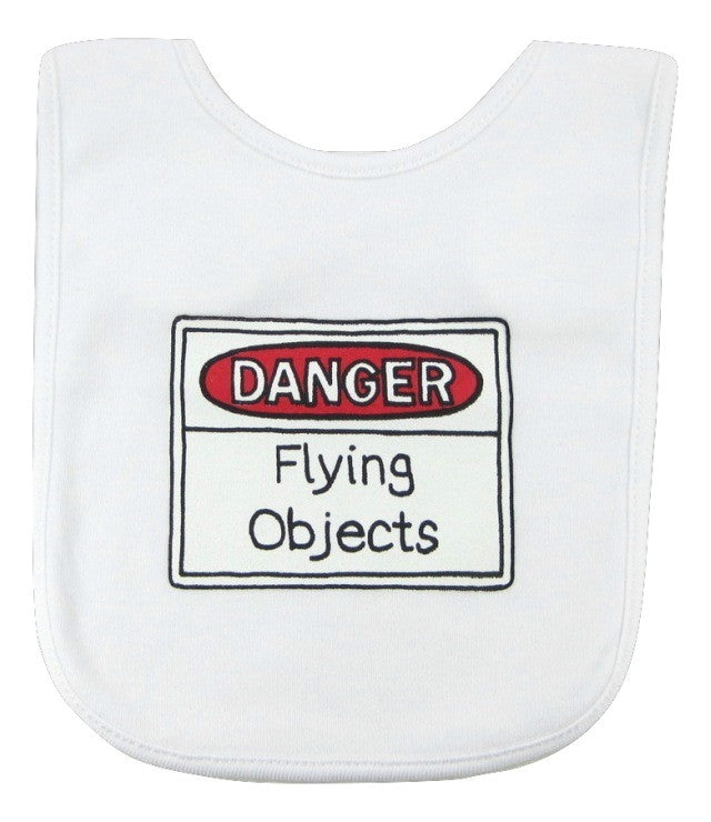 funny-baby-bib-gag-gift-new-parents-hazard-baby