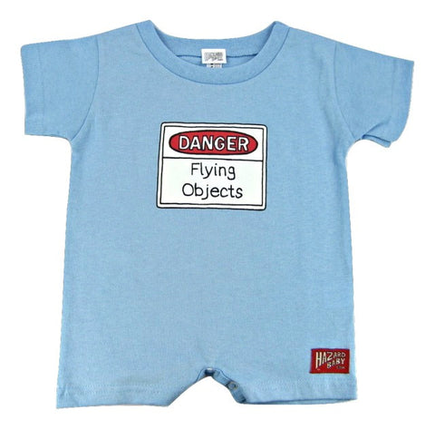 flying-objects-funny-onesie-hazard-baby-adorable-kids-fashion