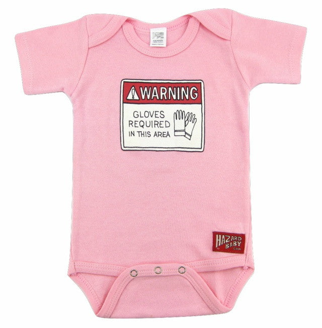 baby-funny-onesie-instagram-fashion-cute-kids