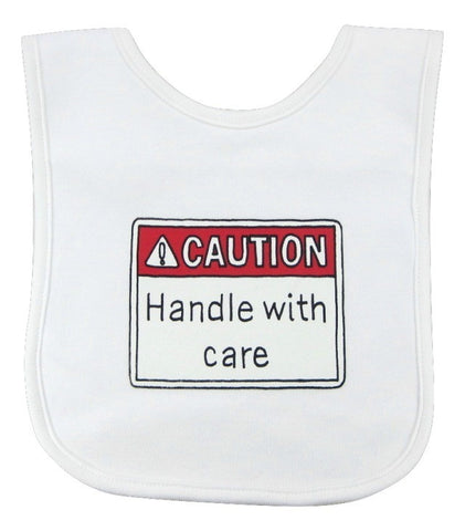 bib-baby-gag-gift-babyshower-cute-new-mom-presents