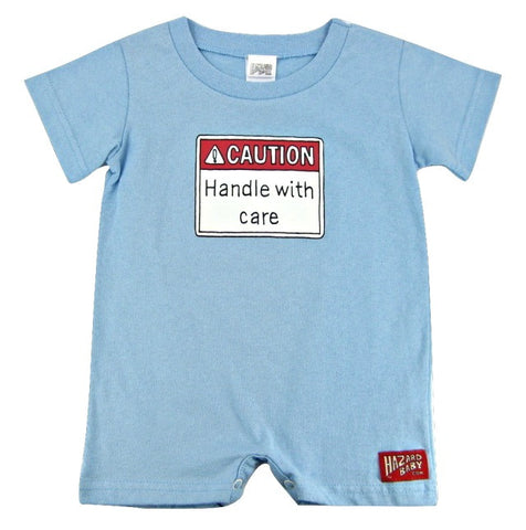 funny-kids-romper-baby-toddler-fashion-finds