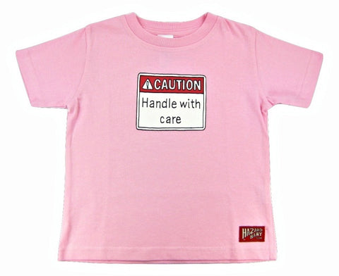 fragile-contents-cute-kids-clothes-baby-gift-fun-onesie-hazard-baby