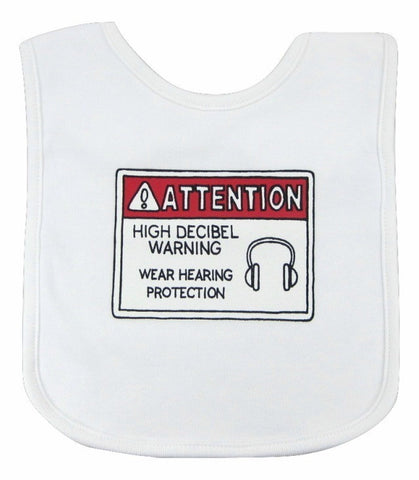 baby-bibs-funny-gift-new-parents-hazard-baby