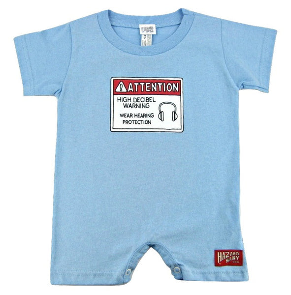 hazard-baby-funny-tees-for-kids-online-shopping