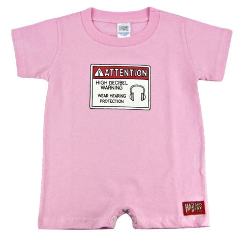 custom-romper-baby-clothes-online-toddler-shop