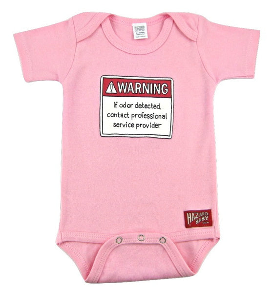 pink-baby-onesie-for-littles-fashion