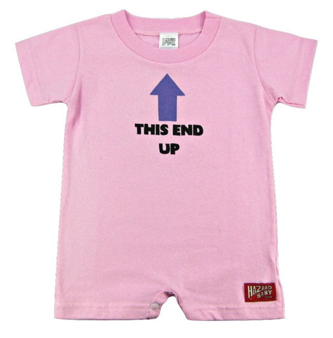 funny-baby-onesie-kids-clothes-new-mom-gift-mothers-day
