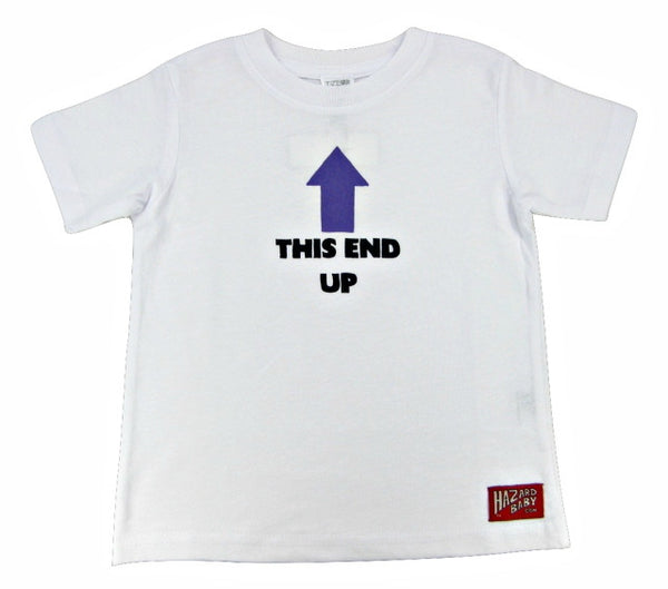 funny-toddler-tees-for-kids-baby-model