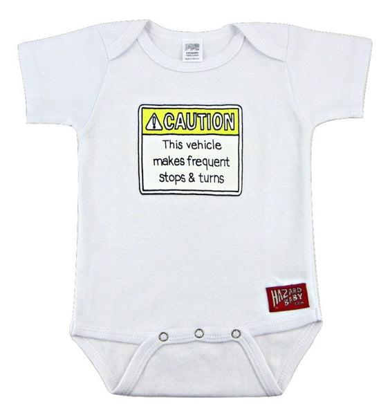 baby-adventures-child-clothes-babyshower-gifts-for-kids