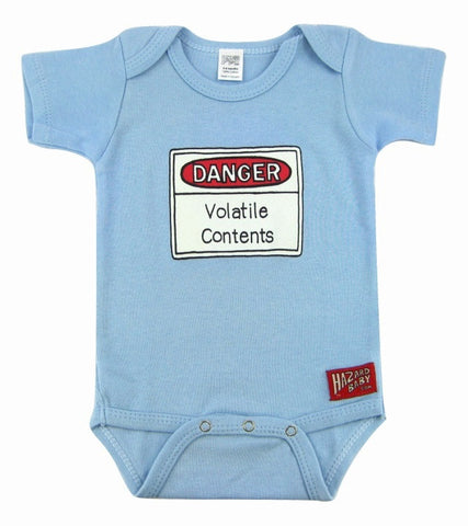 onesie-for-babies-cute-toddler-shirt