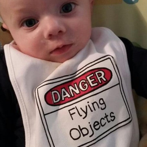 funny-baby-toddler-gift-baby-shower-gag-gift-hazard-baby