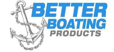 Better Boating Products