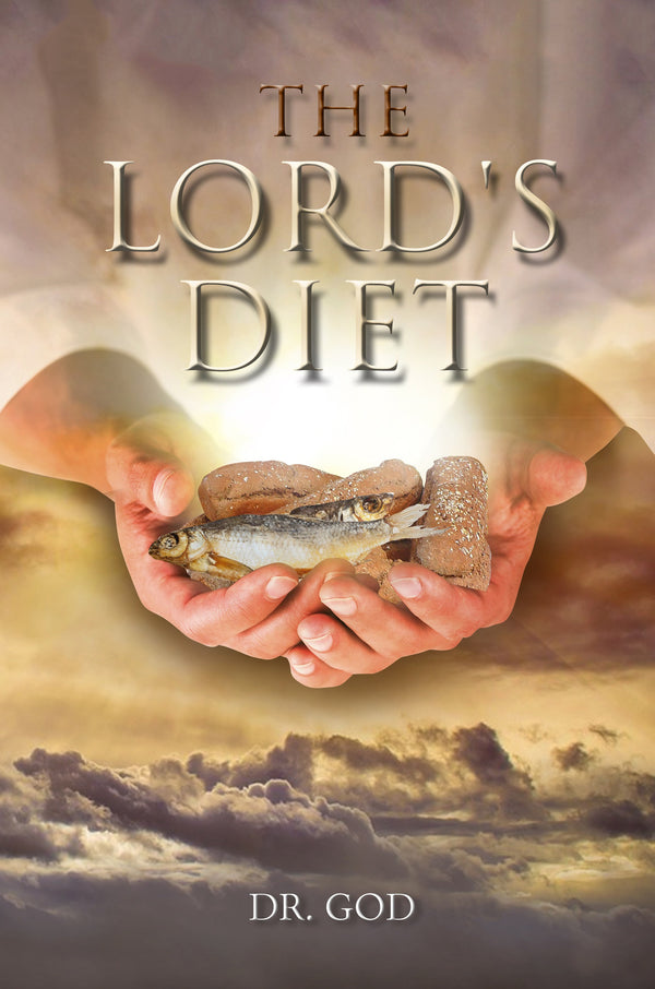 The Lord's Diet