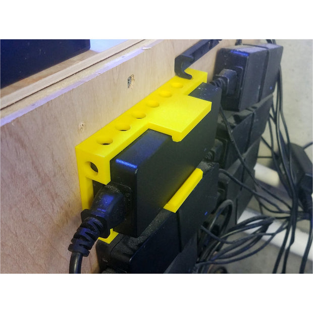Radion XR15 Power Supply Bracket