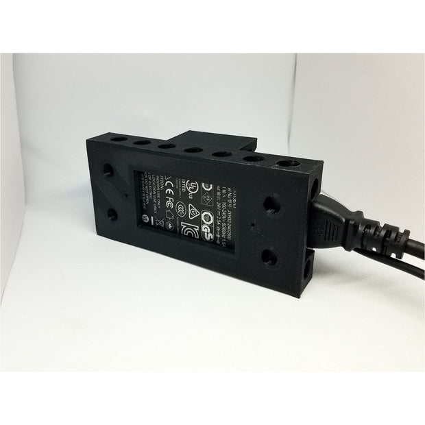 AI Prime HD Power Supply Bracket