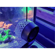 Nero 5 Nem/Fish Guard Buy 2 Get 1 Free
