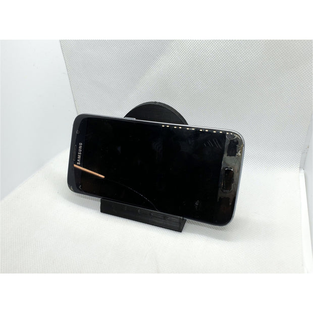 Cell Phone Holder V1