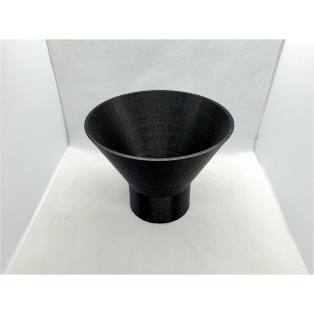 Easy Fill Carbon/Bio-Pellet Funnel