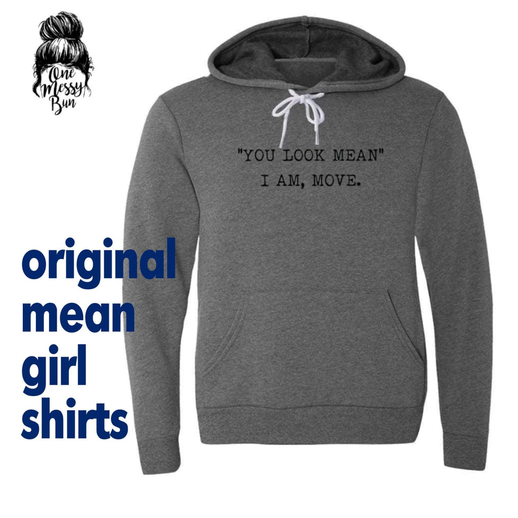 Selectively Social? Hate Mean & Stupid People? Buy Funny Slogan Tee Shirts Online!