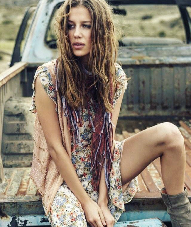 What Does It Mean To Be Bohemian?