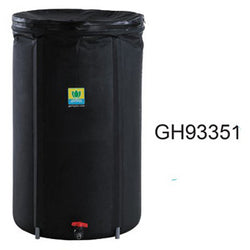 Reservoirs- Panda 40 gal reservoir without lid