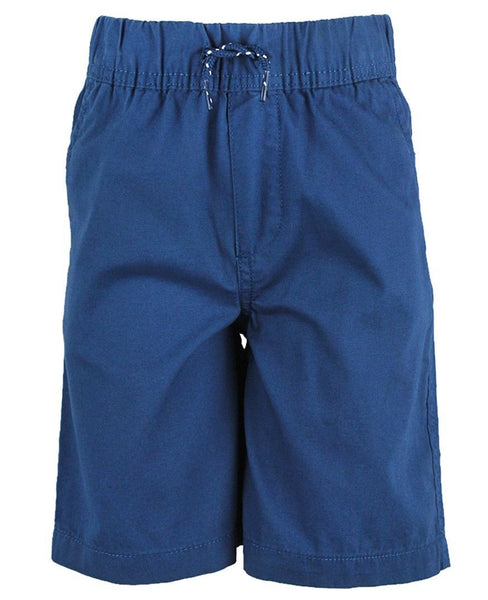 Boys Shorts Stone Beige Khaki Green Navy Black age 1-16 Holiday Summer Cotton