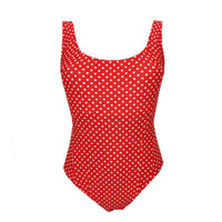 Ladies Swimsuit Swimwear Swimming Costume 10 12 14 16 18 20 22 Ex M&S Marks