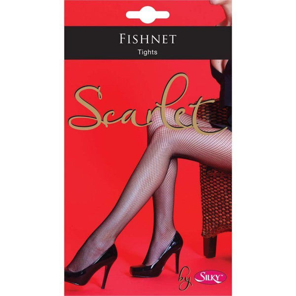 Scarlet Silky Tights Hosiery Black Natural Tan Fishnet Nude burlesque dance