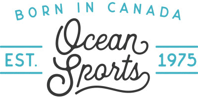 Ocean Sports is Canada's Watersports Store.  Specializing in kayak, wake, waterski and scuba, we have the best brands, service and knowledge!