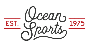 Ocean Sports is a top choice for all things related to dive and watersports gear! We are passionate about all things water!