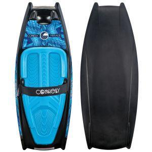 2021 Connelly Mirage Kneeboard w. Hook