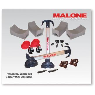 Malone Stax Pro 2 Boat Carrier