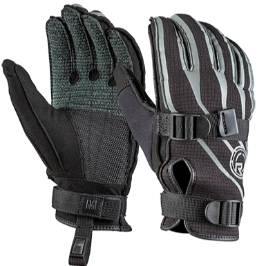 2021 Radar Ergo-K Inside-Out Glove