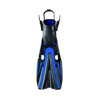 Mares Volo Power Scuba Fins