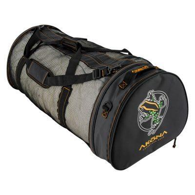 Akona Laguna Regulator/Duffel Combo Bag