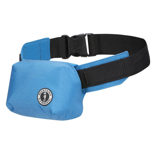 Mustang Minimalist Inflatable Belt Pack (for paddle boarding)