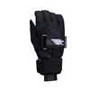 2021 HO Syndicate Connect (Clincher) Inside Out Waterski Glove