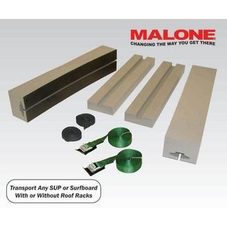 Malone Deluxe SUP Foam Kit